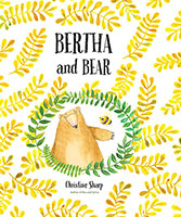 Buy Bertha and Bear from Top Tales