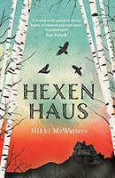 Buy Hexenhaus from BooksDirect