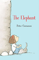Buy The Elephant from Top Tales