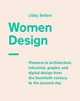 Women Design