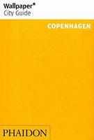 Wallpaper City Guide: Copenhagen 2015