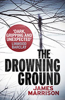 Drowning Ground The