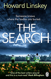 Search The