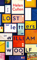 Lost Letters of William Woolf The