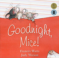 Goodnight, Mice