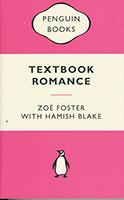 Popular Penguins: Textbook Romance