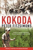 Buy Kokoda from BooksDirect