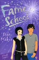 Fame School: Star Maker