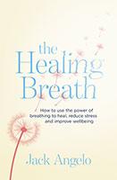The Self-Healing Handbook