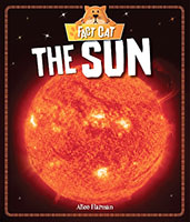 Buy Fact Cat: Sun from BooksDirect