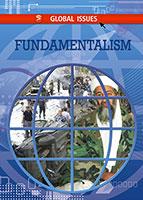 Global Issues: Fundamentalism