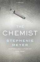 Buy The Chemist from BooksDirect