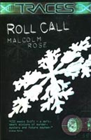 Buy Traces: Roll Call from BooksDirect