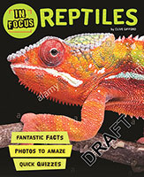 In Focus: Reptiles