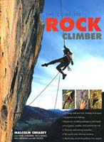 Complete Rock Climber, The