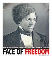 Buy Captured History: Face of Freedom from BooksDirect