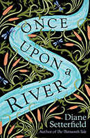 Buy Once Upon a River from BooksDirect