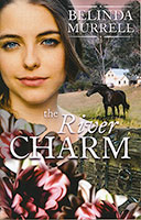 River Charm, The