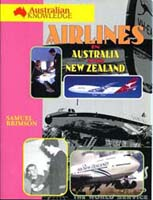 Australian Knowledge: Australia and NZ Airlines