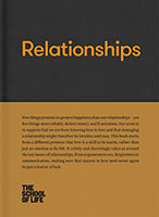 Buy Relationships from BooksDirect