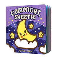 Goodnight, Sweetie