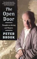 Buy Open Door from Book Warehouse