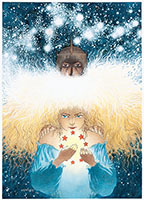 Neil Gaiman's Stardust (New Edition)