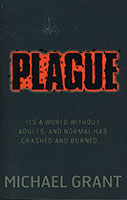 Buy Plague (PB) from BooksDirect
