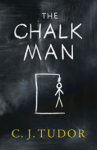 Chalk Man The