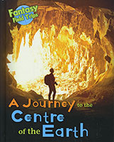 Buy Fantasy Field Trips: A Journey to the Centre of the Earth from Carnival Education