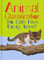 Buy Show Me Science: Animal Classification from BooksDirect