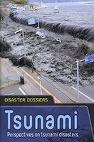 Disaster Dossiers: Tsunami