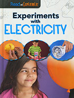 Read and Experiment: Electricity