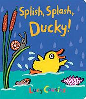 Buy Splish, Splash, Ducky! from Carnival Education