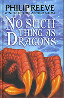 Buy No Such Thing As Dragons from BooksDirect