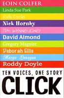 Ten Voices, One Story CLICK