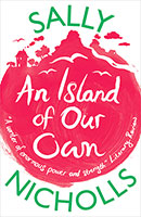 Buy Island of Our Own from BooksDirect