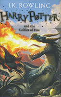 Harry Potter: Goblet of Fire