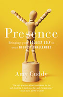 Buy Presence from Book Warehouse