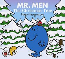 Mr Men: The Christmas Tree (6)