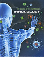 Buy Science of the Human Body: Immunology from BooksDirect
