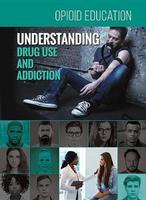 Opioid Education: Understanding