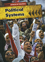 Ethics of Politics: Political Systems (PB)