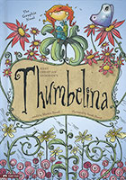Thumbelina (Graphic Novel)