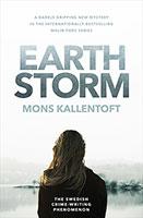 Earth Storm