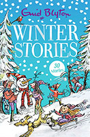 Buy Winter Stories from BooksDirect