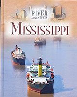 River Adventures: Mississippi