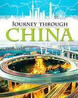 Journey Through: China