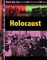 World War Two: Holocaust