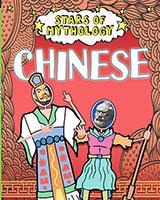 Stars of Mythology: Chinese